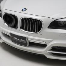 BMW-Series-7-Wald-12