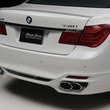 BMW-Series-7-Wald-15
