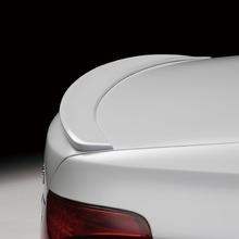 BMW-Series-7-Wald-16