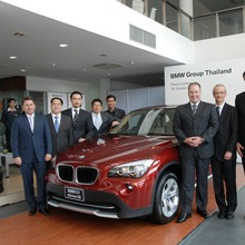 BMW-Thailand-28Growth