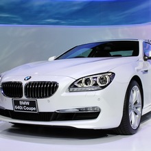 BMW-Thailand-Motor-Expo-2011