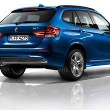 BMW-X1-M-Sport-Package