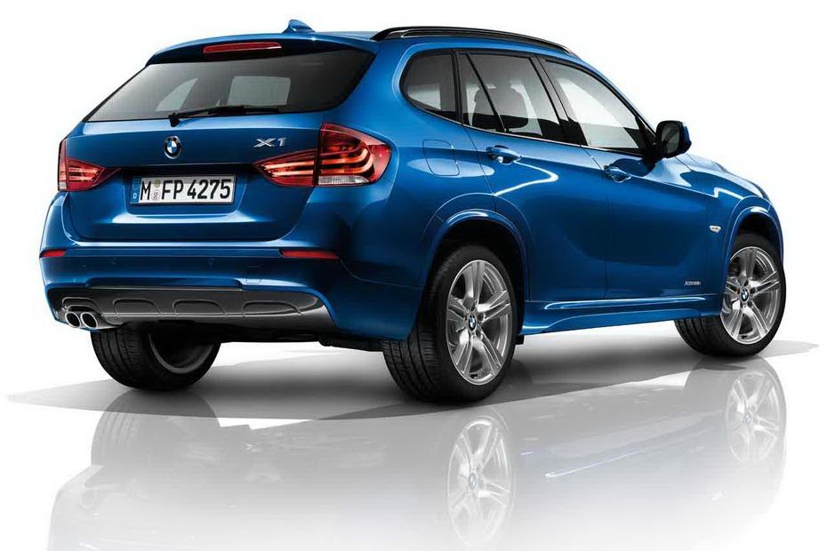 BMW-X1-M-Sport-Package