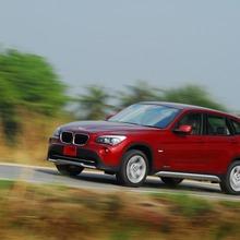 BMW-X1-sDrive18i-01