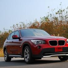 BMW-X1-sDrive18i-03