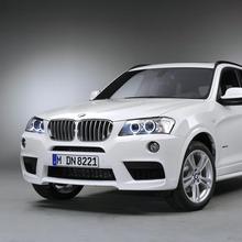 BMW-X3-M-Sport-02