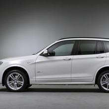 BMW-X3-M-Sport-03