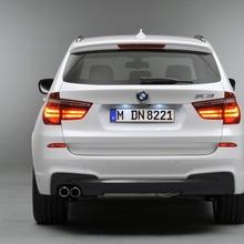 BMW-X3-M-Sport-04