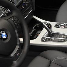 BMW-X3-M-Sport-05