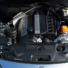 BMW-Z4-E85-SK-Plus-01