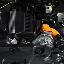 BMW-Z4-E85-SK-Plus-02