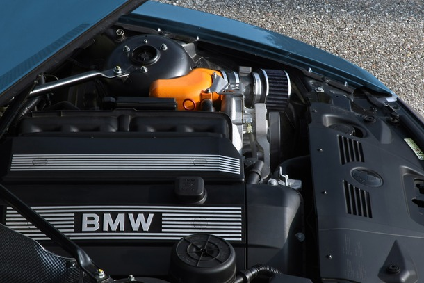 BMW-Z4-E85-SK-Plus-03