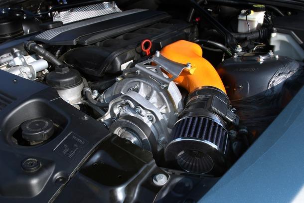 BMW-Z4-E85-SK-Plus-04