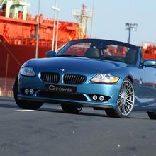 BMW-Z4-E85-SK-Plus