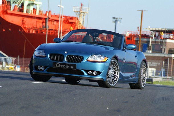 BMW-Z4-E85-SK-Plus-05