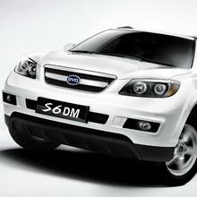 BYD-S6DM-06