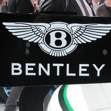 Bentley-Continental-GT3-Concept-Live