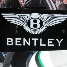 Bentley-Continental-GT3-Concept-Live