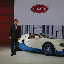 Bugatti-Veyron-164-Grand-Sport-Vitesse-05