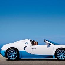 Bugatti-Veyron-164-Grand-Sport-Vitesse-06