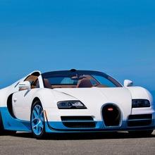 Bugatti-Veyron-164-Grand-Sport-Vitesse-07