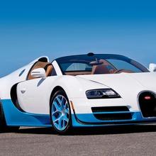 Bugatti-Veyron-164-Grand-Sport-Vitesse-08