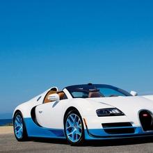 Bugatti-Veyron-164-Grand-Sport-Vitesse-09