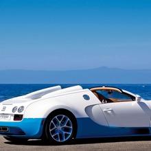 Bugatti-Veyron-164-Grand-Sport-Vitesse-10