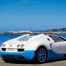 Bugatti-Veyron-164-Grand-Sport-Vitesse-11