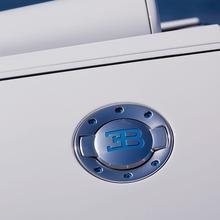 Bugatti-Veyron-164-Grand-Sport-Vitesse-12