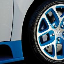 Bugatti-Veyron-164-Grand-Sport-Vitesse-13