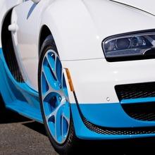 Bugatti-Veyron-164-Grand-Sport-Vitesse-14