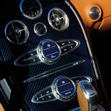 Bugatti-Veyron-164-Grand-Sport-Vitesse-15
