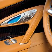 Bugatti-Veyron-164-Grand-Sport-Vitesse-16