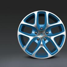 Bugatti-Veyron-164-Grand-Sport-Vitesse-18