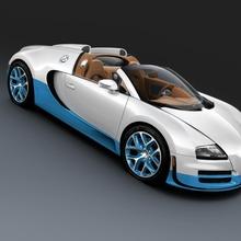Bugatti-Veyron-164-Grand-Sport-Vitesse-19
