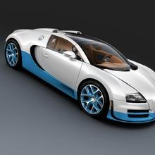 Bugatti-Veyron-164-Grand-Sport-Vitesse-20