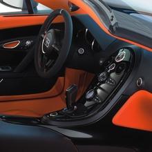 Bugatti-Veyron-164-Grand-Sport-Vitesse-22