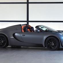 Bugatti-Veyron-164-Grand-Sport-Vitesse-23