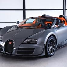 Bugatti-Veyron-164-Grand-Sport-Vitesse-24