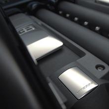 Bugatti-Veyron-164-Grand-Sport-Vitesse-25