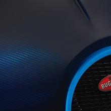 Bugatti-Veyron-164-Grand-Sport-Vitesse-27