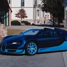 Bugatti-Veyron-164-Grand-Sport-Vitesse-29