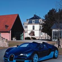 Bugatti-Veyron-164-Grand-Sport-Vitesse-30