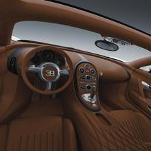 Bugatti-Veyron-164-Grand-Sport-Vitesse-31