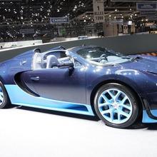 Bugatti-Veyron-164-Grand-Sport-Vitesse-32