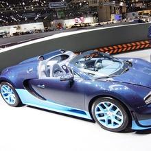 Bugatti-Veyron-164-Grand-Sport-Vitesse-33