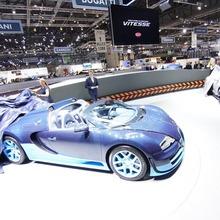 Bugatti-Veyron-164-Grand-Sport-Vitesse-34