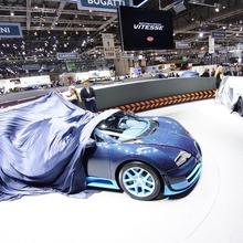 Bugatti-Veyron-164-Grand-Sport-Vitesse-35