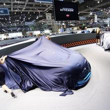 Bugatti-Veyron-164-Grand-Sport-Vitesse-36